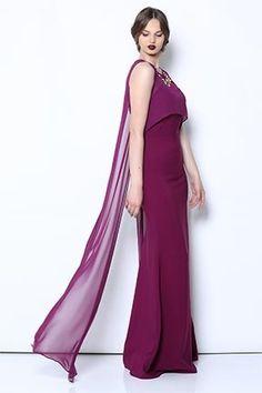 Лучших изображений доски «geyimler»  18   Cute clothes, Fashion ... 4d5c30a9829