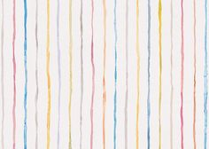 94135-1 Ekologicky vyrobená papírová tapeta na zeď Esprit Kids 3, velikost 10,05m x 53cm   kupsi-tapety.cz