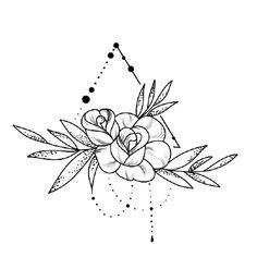 Dainty Tattoos, Mini Tattoos, Leg Tattoos, Body Art Tattoos, Small Tattoos, Sleeve Tattoos, Script Tattoos, Arabic Tattoos, Minimal Tattoo Design