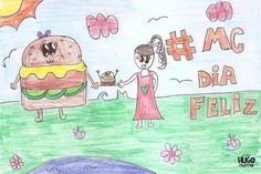Peanuts Comics, Art, Happy Day, Dibujo, Art Background, Kunst, Performing Arts, Art Education Resources, Artworks