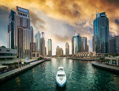 Visa is a license issued by the government authority of a country to show that holder has been granted approval to enter or stay for a temporary period within a country. Therefore, each traveller traveling  to Dubai necessary to acquire his Dubai visa prior to his visit. The DubaiVisa.ng is an right source for obtaining your Dubai Visa. With them, you can apply for Dubai Visa online and by just simple visa application process you can obtain visa.