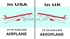 🇺🇸vs🇬🇧 British People, American English, Location History, Twitter Sign Up, Shit Happens, Education, Usa, Places, Onderwijs