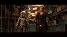 resident evil 6 | Resident Evil 6
