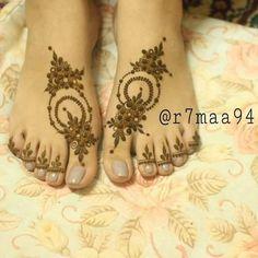 Henna Hand Designs, Mehndi Designs Finger, Full Mehndi Designs, Mehndi Designs Feet, Legs Mehndi Design, Stylish Mehndi Designs, Mehndi Design Pictures, Mehndi Designs For Fingers, Beautiful Henna Designs