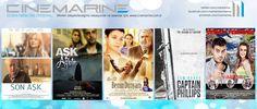 www.cinemarine.com.tr