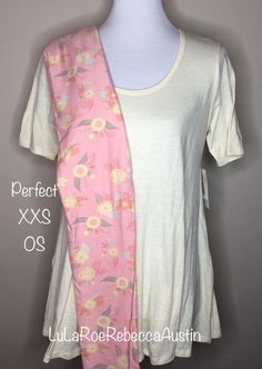 MIX & MATCH! Our pieces are so much fun - We have styles for all body types, all occasions, and above all --comfort guaranteed! Mix patterns to your liking or have me put together options for you! If you are looking for that perfect LuLaRoe Outfit - Click on this PIN and I can help you customize it! LuLaRoe Outfits - LuLaRoe Leggings - LuLaRoe Dresses - LuLaRoe Skirts - LuLaRoe Kids - LuLaRoe Tweens. #OOTD #LuLaRoe #ootn #lookbook #lookoftheday #whattowear #wiw #outfits #kidsfashion…