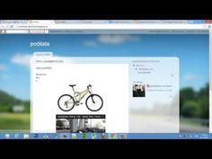 Πώς φτιάχνω blog (νέα πλατφόρμα του blogger-για αρχάριους) Blog