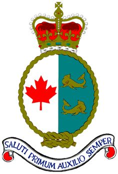 Google Image Result for http://www.tbs-sct.gc.ca/rpp/2010-2011/inst/dfo/images/ccg_Crest.gif
