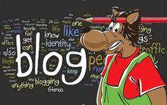 Nieuwe Service: Tuindeco Blogs  Heeft u de Tuindeco Blog al gelezen ? Wij informeren u graag over al onze producten en delen graag de ervaringen van onze klanten met u. Periodiek zullen er nieuwe blogs op onze www.tuideco.com worden gepresenteerd.   De blokhut van dhr. W. > http://www.tuindeco.nl/de-blokhut-van-dhr-w/