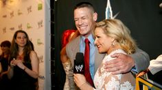 Superstars and celebrities unite for Superstars for Sandy Relief Party