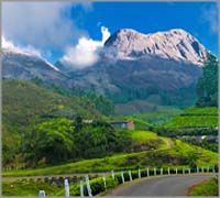 Find Travel Information on Munnar Trip In Kerala, India.Munnar Is Kerala's Most Popular & Best Hill Station In India. Munnar Kerala Tourist Attractions,Munnar Tourism & Attraction for Honeymoon. Munnar Hotels, Munnar Resorts. Nearest Airport To Munnar Is Kochi & Coimbatore- fli-ghts.com.