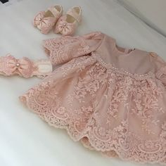 2016 and 2017 Baby Girls Mevlut Dresses - Girls Dresses for Toddlers Like Baby Girls Dresses Baby Outfits, Little Girl Dresses, Toddler Outfits, Kids Outfits, Girls Dresses, Flower Girl Dresses, Dresses Dresses, Baby Girl Fashion, Kids Fashion