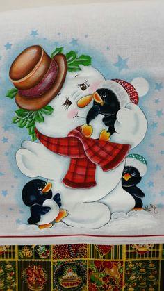 Christmas Clipart, Outdoor Christmas, Christmas Printables, Christmas Pictures, Christmas Snowman, Christmas Ornaments, Christmas Drawing, Christmas Paintings, Snowman Decorations