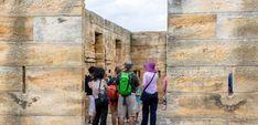 Amazing Australian Islands to Visit   Encounter Travel Bruny Island, Cocos Island, The Whitsundays, Sand Island, Norfolk Island, Kangaroo Island, Fraser Island, Airlie Beach, Small Group Tours