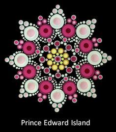 prince_edward_island.PNG