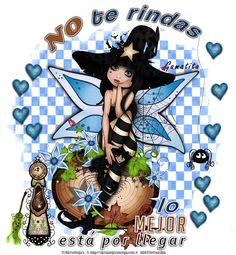 ...::: ❀ CT Alicia Mújica ❀ :::...  ❀ Trabajo realizado con el bellisimo Tube *HELGA* ...que puedes usar con el  *Enchanted Forest* © by Alicia Mujica. http://aliciamujicadesign.com/gb/343-helga-by-alicia-mujica-2016-.html http://aliciamujicadesign.com/gb/342-kit-enchanted-forest-by-alicia-mujica-2016-.html  ❀ Work done with the beautiful Tube *HELGA* ... you can use the Kit  *Enchanted Forest* © by Alicia Mujica. ╔═.♥.════.♥.═════.♥.══╗ ♥ ♚Gamatita.com #gamatita ♥ ╚═══.♥.═══.♥.════.♥.══╝