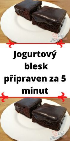 Snack Recipes, Snacks, Homemade, Desserts, Sweets, Cakes, Halloween, Food, Table