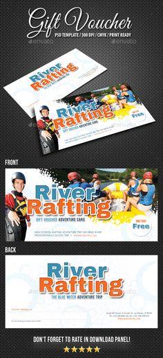 rafting gift voucher v2