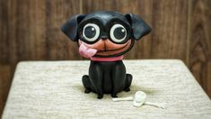 Sugar Paste, Fictional Characters, Art, Art Background, Kunst, Performing Arts, Gum Paste, Fantasy Characters, Fondant Icing
