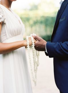 The SMP guide for writing your own vows: http://www.stylemepretty.com/2016/01/19/best-tips-ever-on-how-to-write-your-own-vows/