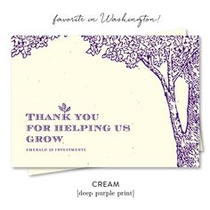 Thank you cards to get referrals, advisors Business Notes, Business Thank You Cards, Unique Business Cards, Craft Business, Sorry Gifts, Thank You Gifts, Adventure Gifts, Referral Cards, Stationery Printing