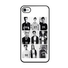 now available Magcon All Boys I... on our store check it out here! http://www.comerch.com/products/magcon-all-boys-iphone-5c-case-yum6631?utm_campaign=social_autopilot&utm_source=pin&utm_medium=pin