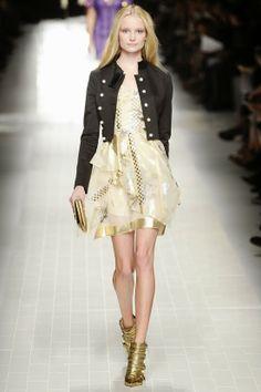 Fashion alert...!!! Ready for the Spring.   http://czmagazine.blogspot.com.es/