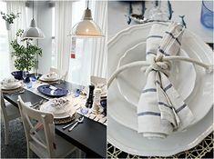 Küchenregal ikea ~ Best ikea küchen images ikea kitchen kitchens