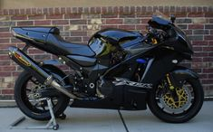 Official September Ride of the Month Entry Thread!! : Kawasaki ZX Forums: Kawasaki Ninja Forum