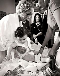 Can you be the God Parent to both a boy and a Girl in the Greek Orthodox Church? Find out on the Greek Weddings and Traditions Blog: http://greekweddingtraditions.com/2014/09/03/can-you-be-the-god-parent-to-both-a-boy-and-a-girl-in-the-greek-orthodox-church/