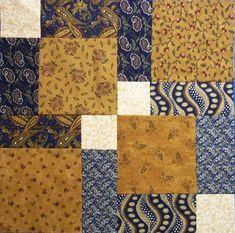 Disappearing Nine Patch Quilt Pattern Crochet, Carving, Patterns. Disappearing Nine Patch Quilt Pattern Patchwork Quilt, Scrappy Quilts, Amish Quilts, Hexagon Quilt, Quilt Top, Quilt Block Patterns, Quilt Blocks, Quilting Projects, Quilting Designs