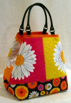 I really like this purse.
