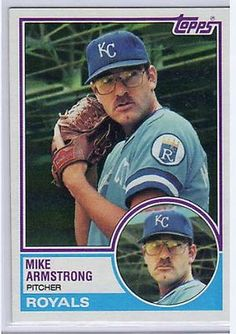 48 Best Funny Baseball Cards Images In 2014 Baseball Cards
