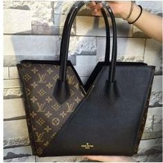 Louis vuitton LV Handbags quality Black Monogram Canvas and Leather, Size Replica Bags Lv Handbags, Luxury Handbags, Louis Vuitton Handbags, Fashion Handbags, Vuitton Bag, Louis Vuitton Kimono, Louis Vuitton Monogram, Ysl, Boots