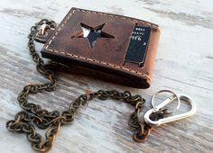 mens designer wallets,designer wallets for men,the best mens wallets,mens wallet with chain