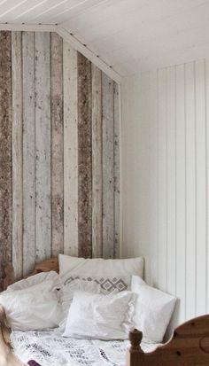 Drivvedtapet | Nr14 Interiørhjelp New England, Rum, Alice, Villa, Curtains, Home Decor, Wallpapers, Blinds, Decoration Home
