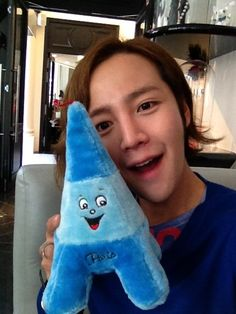 @AsiaPrince_JKS: 2012.7.14 Twitter  <フランス滞在記>