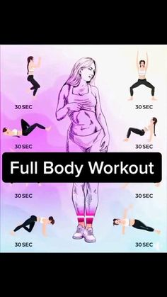 #CelluliteWrap Gym Workout For Beginners, Fitness Workout For Women, Body Fitness, Workout Videos, Men's Health Fitness, Workout Memes, Slim Waist Workout, Butt Workout, Gym Workouts