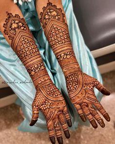 Latest Bridal Mehndi Designs, Stylish Mehndi Designs, Modern Mehndi Designs, Mehndi Design Photos, Wedding Mehndi Designs, Beautiful Mehndi Design, Mehndi Design For Bridal, Rajasthani Mehndi Designs, Dulhan Mehndi Designs
