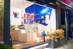 BXL — restaurant,coréen,cuisine coréenne,maru,resto coréen bruxelles