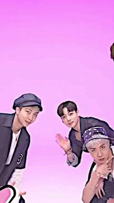 Bts Bangtan Boy, Bts Taehyung, Namjoon, Bts Video, Foto E Video, Bts Cry, J Hope Dance, Funny Songs, Bts Bulletproof
