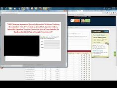 My Lead System Pro Featured Members Show Why We Use MLSP http://www.youtube.com/watch?v=wXtbrQ4kBxU
