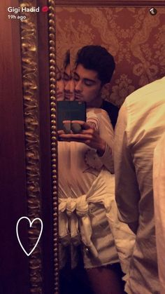 Cute Couple Quotes, Cute Couple Pictures, Gigi Vogue, Teen Vogue, Couple Goals, Cute Couples Goals, Snapchat History, One Direction Collage, Couple