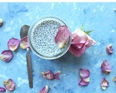 Vegan overnight chia pudding (EN)