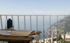Montepertuso Vacation Rentals - Gorgeous Bed and Breakfast in Positano from $72 /night; Visit our website for more info: http://roomlender.com/