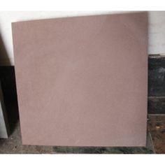 China Brown Sandstone