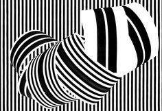 franco grignani graphic art