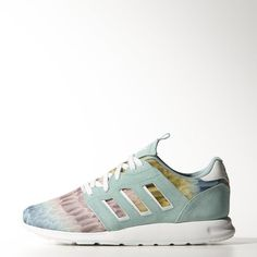 adidas - ZX 500 2.0 Shoes