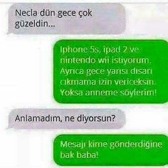 Çoook gulduuuummm Funny Images, Funny Pictures, Funny Speeches, Troll Face, Sad Stories, Good Jokes, Life Humor, Really Funny, Text Messages
