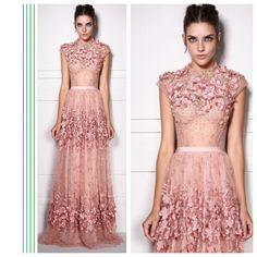 Instagram media alfreda_oficial - Princess dress !!!! #alfreda #alfredaoficial #luxo #marcadesejo